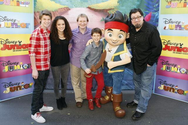 File:Jake&Cast.jpg