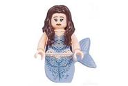 Legopotcsyrena