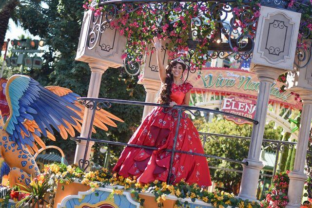 File:Live Princess Elena 8.jpg