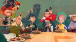 Meet-the-robinsons-disneyscreencaps.com-6321