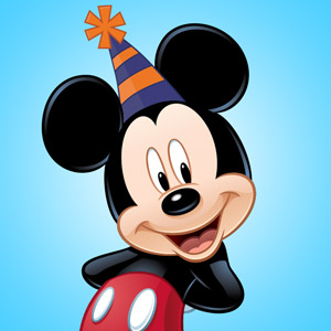 File:Mickey Birthday Icon.jpg