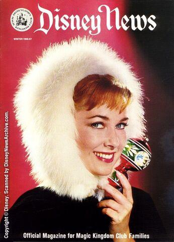 File:Scanned 1966-67 Winter.jpg