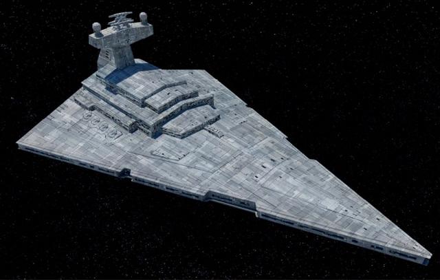 File:Star Wars Rebels Concept 4.png