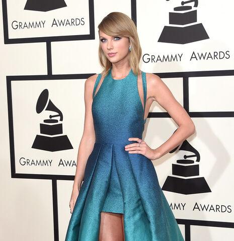 File:Taylor Swift, 25.jpeg