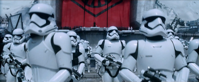 File:The-Force-Awakens-157.png