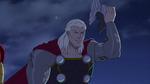 Thor AA 21