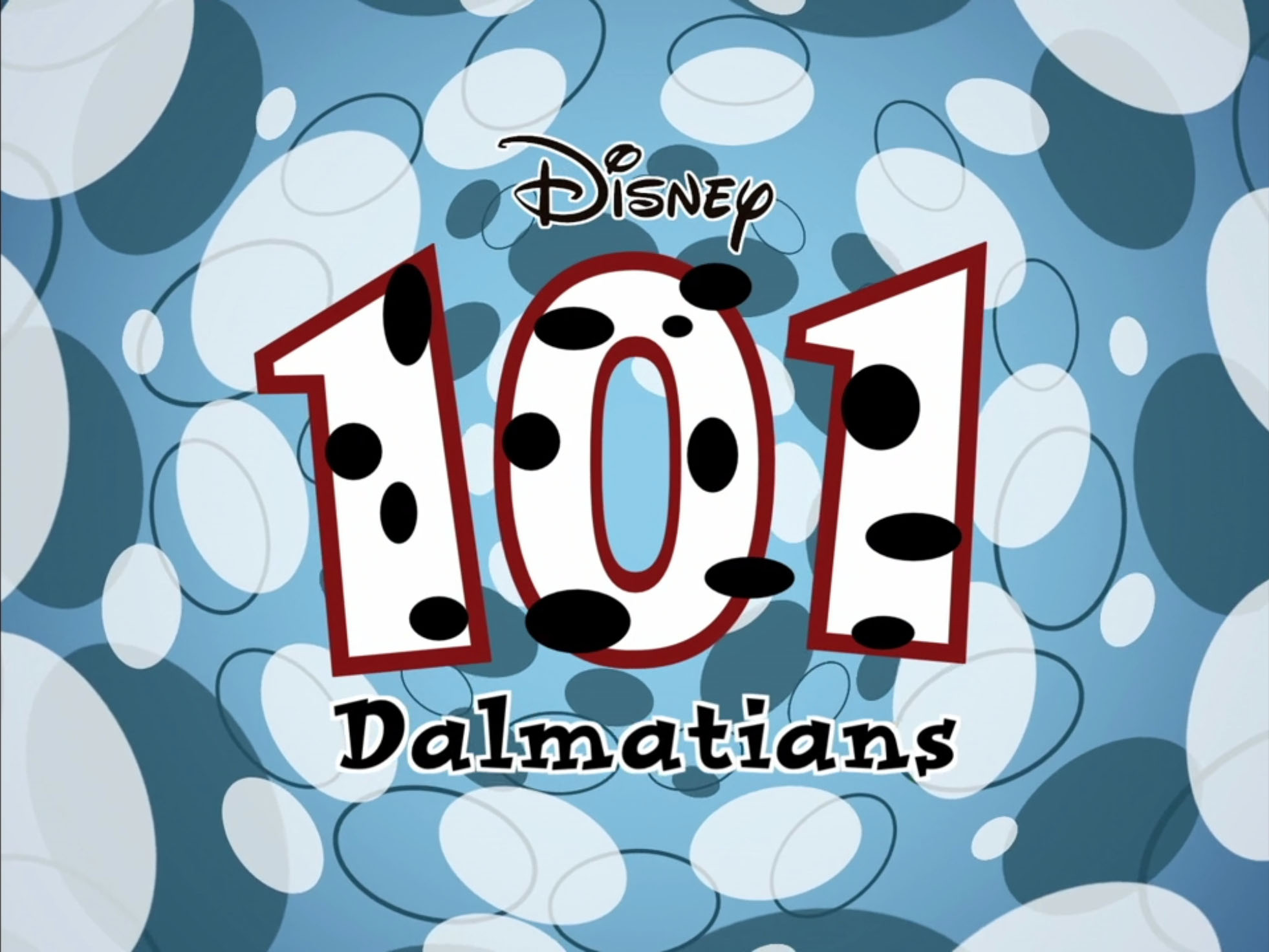 File:101 dalmatians the series-show.jpg