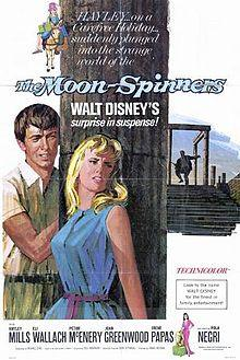 File:220px-The Moon-Spinners (theatrical poster).jpg