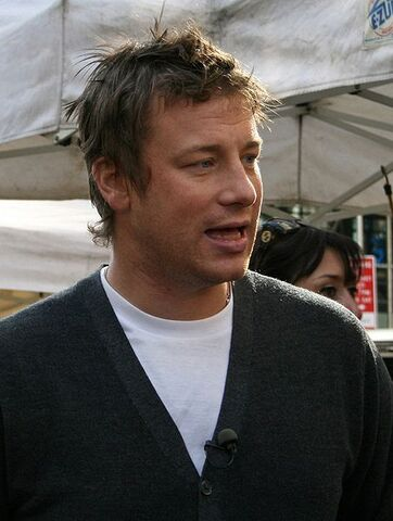 File:452px-Jamie Oliver retouched.jpg