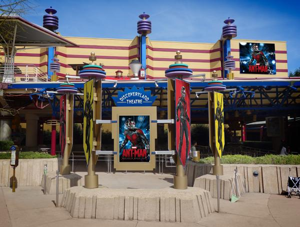 File:Ant-Man Disneyland Paris.jpg