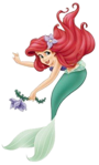 Ariel 31