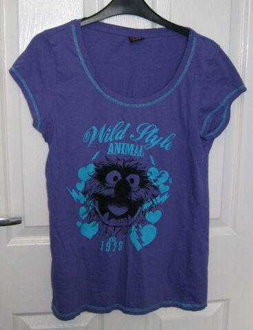 File:Asda shirt wild style animal.jpg