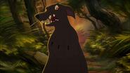 Bambi2-disneyscreencaps.com-6472