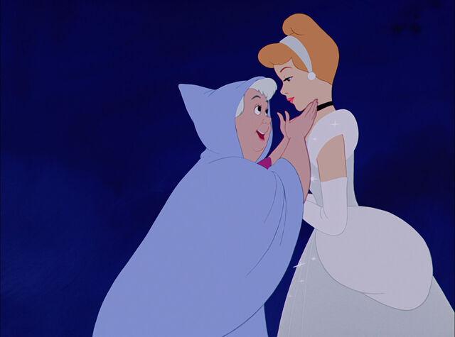 File:Cinderella-disneyscreencaps.com-5511.jpg