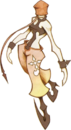 Dancer (Art)