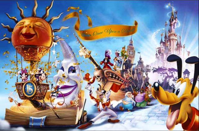 File:Disney's Once Upon a Dream Parade.png