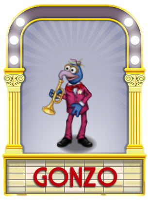 File:Gonzo 2 clipped rev 1.png