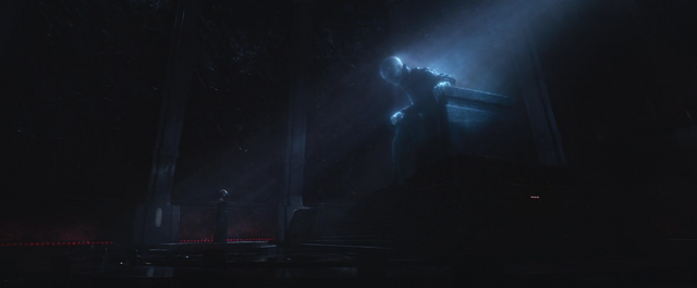 File:Kylo Ren and Snoke.png