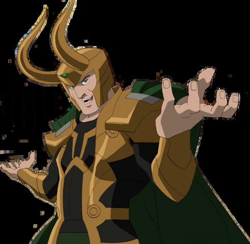 File:Loki run pig run 2.png