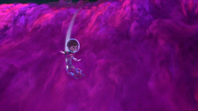File:Miles from Tomorrowland 05.jpg