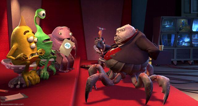 File:Monsters-disneyscreencaps.com-242.jpg