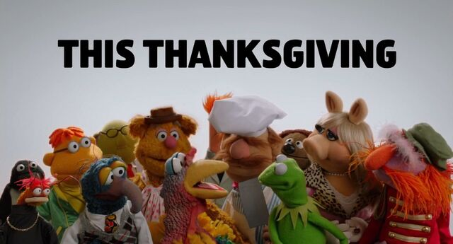 File:Muppets2011Trailer02-65.jpg