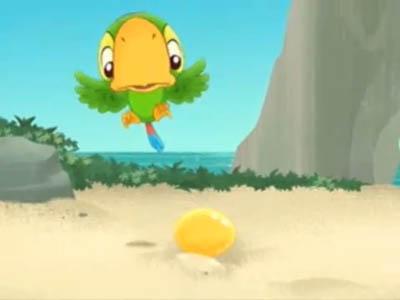 File:The Golden Egg01.jpg