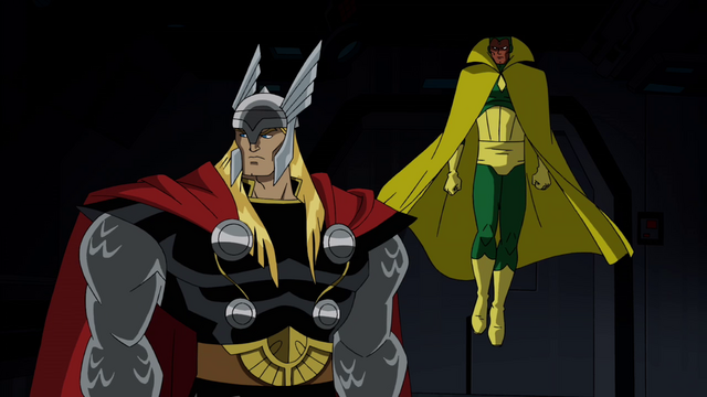 File:Vision and Thor AEMH.png