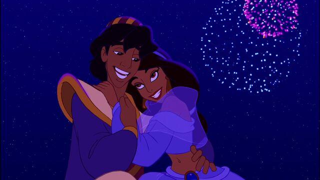 File:Aladdin-disneyscreencaps.com-10098.jpg