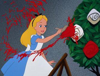 Alice-in-Wonderland Alice-10