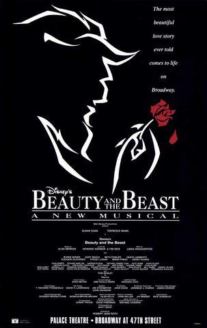 File:BatB Vintage Broadway Poster.jpg
