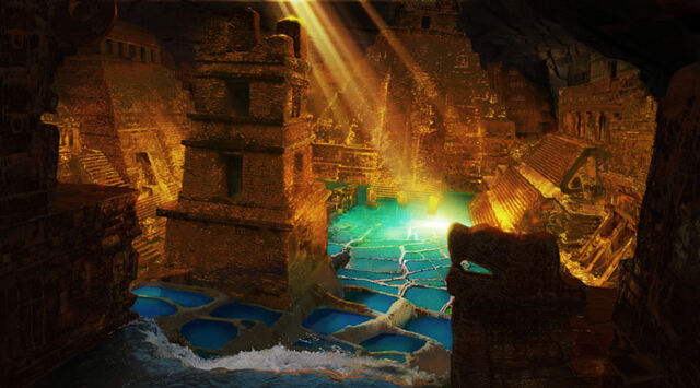 File:City of Gold NTBOS Concept Art 1.jpg