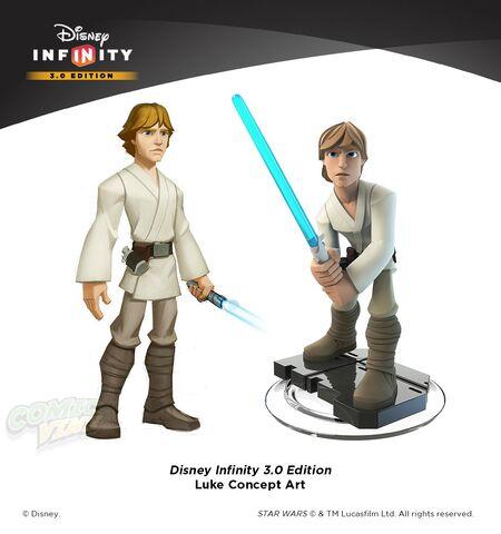File:Concept Luke Disney Infinity 3.0.jpg