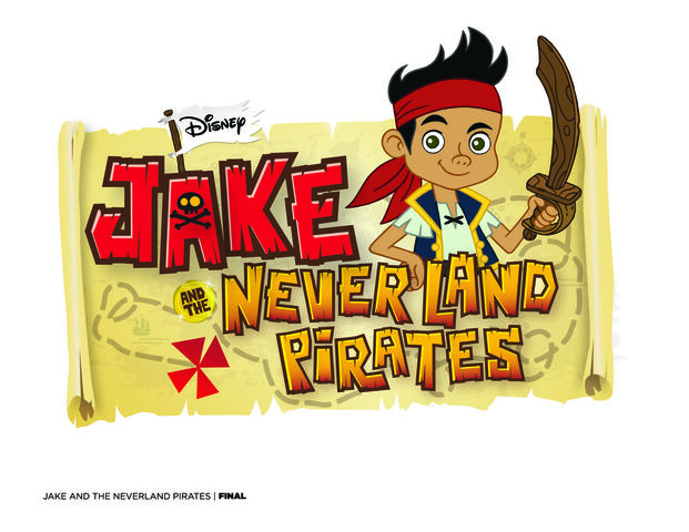 File:DISNEY Jake's Neverland Pirates FINAL 6-15-10.jpg