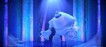 Frozen Marshmallow bonus 4