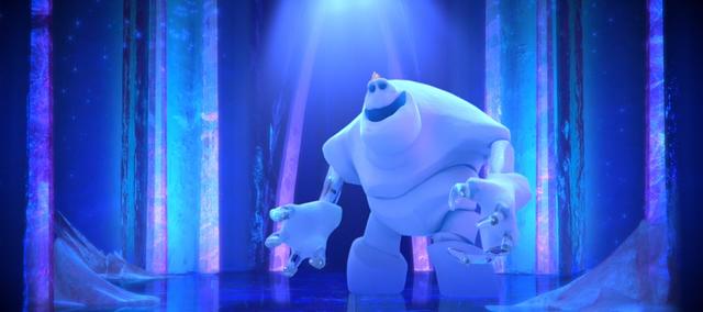 File:Frozen Marshmallow bonus 4.png