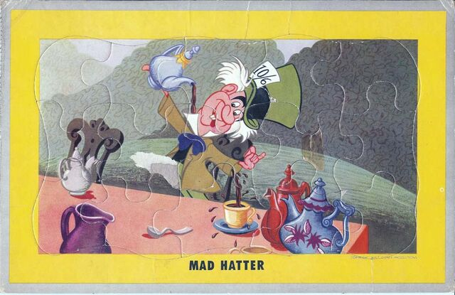 File:Jaymar jigsaw puzzle game - mad hatter 640.jpg