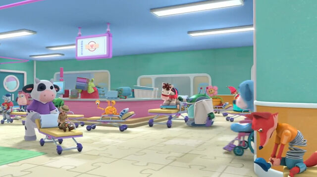 File:Lobby filled with hurt toys.jpg