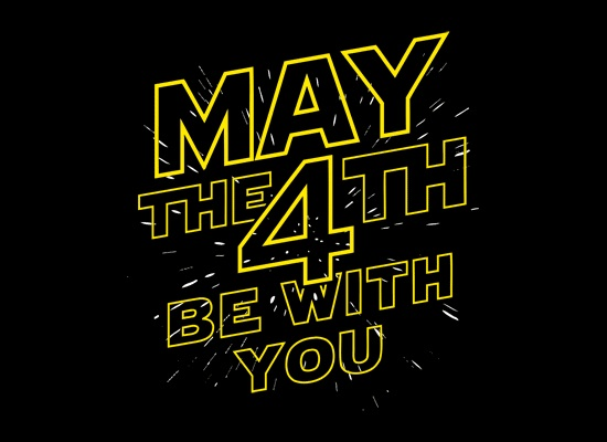 File:May the 4th be with you.jpg