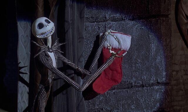File:Nightmare-christmas-disneyscreencaps com-2616.jpg