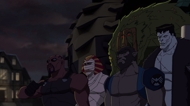 File:The Howling Commandos AOS.png