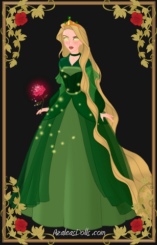 File:The enchantress beauty and the beast by kawaiibrit-d57dssg.png