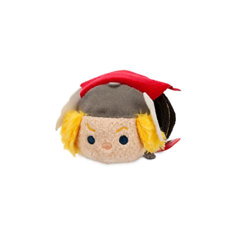 File:Thor Tsum Tsum Mini.jpg