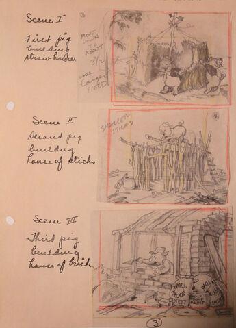 File:Three-little-pigs-story-sketch-600.jpg