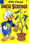 UncleScrooge 18