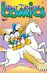 WaltDisneysComicsAndStories 658