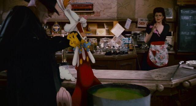 File:Who-framed-roger-rabbit-disneyscreencaps.com-6568.jpg
