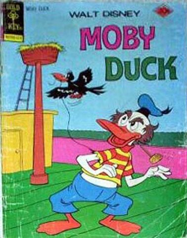 File:14987-2361-16723-1-moby-duck super.jpg