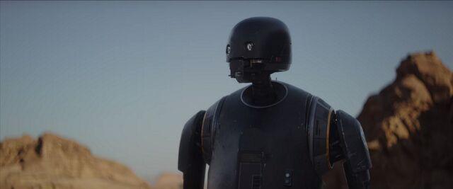 File:3095244-droid.jpg