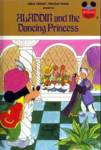 File:Aladdin and the dancing princess.jpg